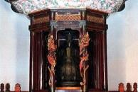 聖龕(せいがん)