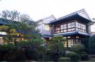 富亀和旅館(ときわりょかん)