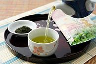 孔子園製茶