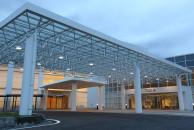 天山多久温泉TAQUA(平成30年7月8日グランドオープン!)