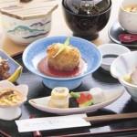 【TABICA】健康ウォーキングと自然食ランチ
