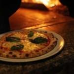 【TABICA】本格釜でピザを手作りしよう!
