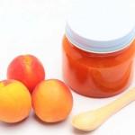 【TABICA】簡単! 絶品! 杏のジャムを作ろう!