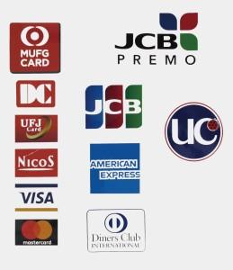 creditcard04